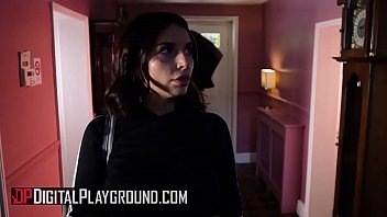 (Ivy Lebelle, Danny D) - Save Our Souls Scene 1 - Digital Playground 11 min