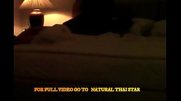 BIGDADDY TAKES ON A PRINCESS.......Find Me @clips4sale.com studio &quot_natural thai star&quot_