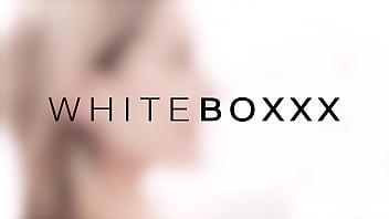 #LETSDOEIT - (Nicole Rodriguez And Max Dior) Seductive Latina Fucks Hard With Big Cock Boyfriend