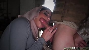 Muslim handjob shy french arab first time Aamir's Delivery