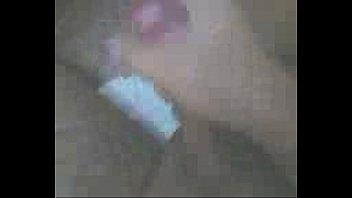 Novinho na cam - skype: gatosexo11