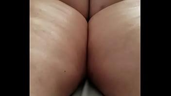 Thick Slut