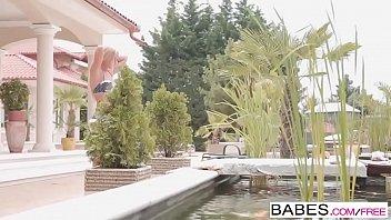 Babes - Antonio Ross and Kiara Lord - Rock My World