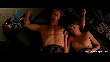 Lizzy Caplan in True Blood 2008-2014