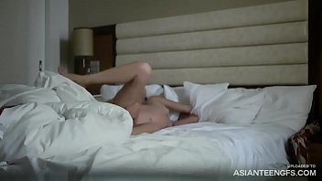 Leaked Hong Kong Homemade Porn Video