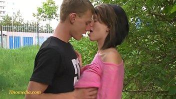 y. couple horny 18-8 7 min