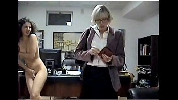 enf-cfnf-forced-to-strip-scene thumbnail