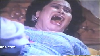 Bangla Movie Full Nude Boob Pressing Sex Forcing Scene From Movie- Lucky 7 (Secen)