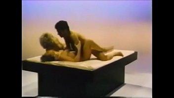 Streaming Video Pleasure Maze Threesome - XLXX.video