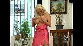 non nude nude women holding cock