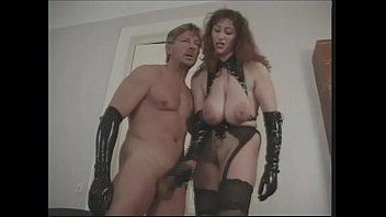 Ivana gita sex tubers - 2444 3