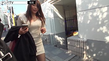 Hentai katsuragi misato - Nanpatv top page http://bit.ly/33ccw62ishihara misato japanese amateur sex