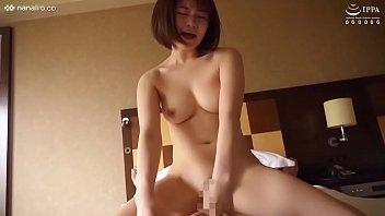 S-Cute Yua : Sex on Instinct - nanairo.co 14 min