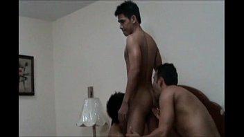 Charly, Enrico & Carlo 1