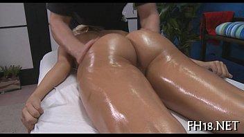 Massage sex tubes Vorschaubild