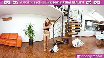 Virtual porn star - Vrbangers.com barbara biber rough make up sex