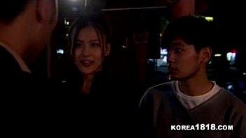 eros night 2(more videos http://koreancamdots.com) 31 min