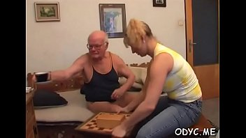 Dick enters dazzling diva Natalie with firm natural tits 's juicy lovebox