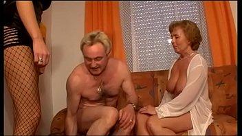 Senior porn xxx - The perverse dreams of old sex addicts vol. 7