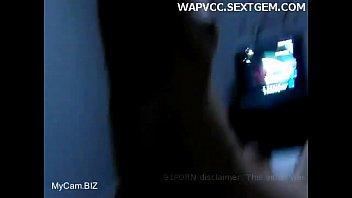 Phim Sex Viet Nam Online Dit Ghe Vu To Hang Chat