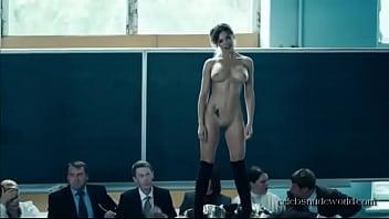 220v celeb porn Karina zvereva metod s01e06 2015