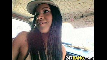 Hot sex movie Brianna Love Abella Anderson.10 5 min