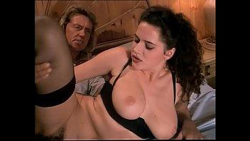 Italian vintage porn: Super Ramba outdoor slammed thumbnail