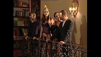 Italian porn sex dubbed in french # 1 pornhub video