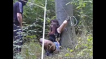 live cam sex  www.BooKooCams.com - 3分钟