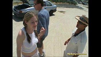 diane kruger naked ‣ Young Teens First Bangvan Gangbang thumbnail
