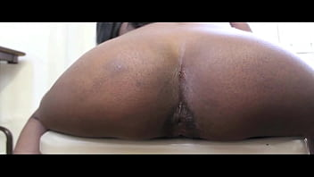 Shit stained asshole movies - Sexy ebony girls farting