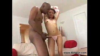 xvideos.com 776007f3d366dbe32fe95c530f41e95d Thumb