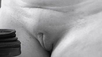 Dias nude - Milf desnuda en la ventana abierta del depa, maestra exhibicionista mexicana playa del carmen mexico tetas grandes