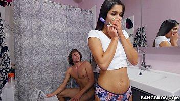 Katya Rodriguez Takes A Pounding (bbc15728)