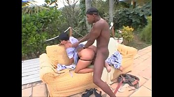 EVASIVE ANGLES Brazilian Maid