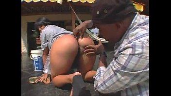 EVASIVE ANGLES Brazilian Maid 30 min