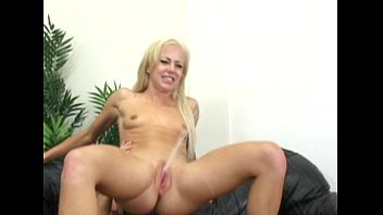 JuliaReavesProductions - American Style Heart Breakers - scene 4 - video 1 anus babe young vagina nu