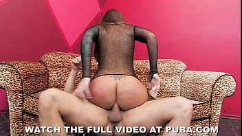 Image: Mason Moore gets her asshole pounded and squirts everywhere!