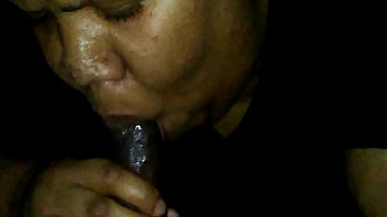 Lips mouth action