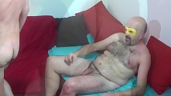 kölem bölüm 2 www.porno