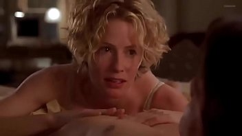 Elisabeth Shue Sex Scene Hollow Man www.juicymovies.in
