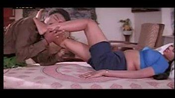 Mallu Devika Sexy Boobs Ummma