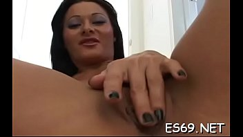Dirty women sex videos - Dirty minded women like to explore facesitting a lot