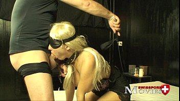 Student Millenia 18y. used as a Sex-Slave… Vorschaubild