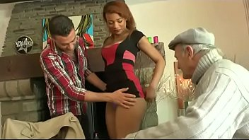 French Porn Chronicles Of Amateur Fuckers Vol. 8