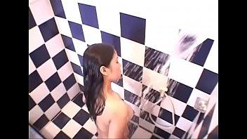 Manila Exposed 2 - Jassy thumbnail