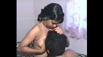Tan ka sukh .. hot firing desi movie thumbnail