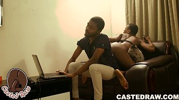 12822 I ignored my naija slutty stepsis till she let me slide my big fat cock in her sweet pussy preview
