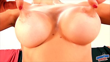 Busty School Girl Stripping! Perfect Boobs n Ass! Hot Babe!