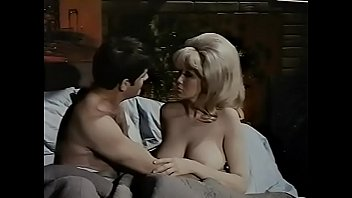 List of great adult movies The divorcee aka frustration 1966